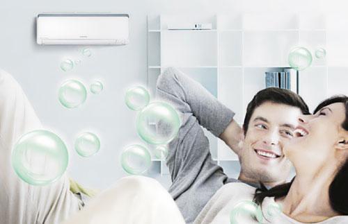 Dịch vụ sửa chữa máy lạnh quận 11 tận nơi giá rẻ