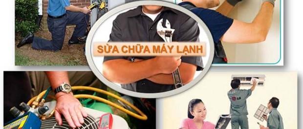 sua-chua-may-lanh