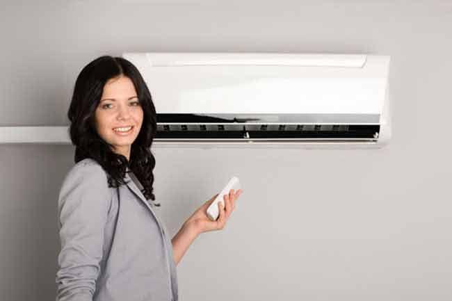 Dịch vụ vệ sinh bảo trì máy lạnh quận 6 tận nơi giá rẻ