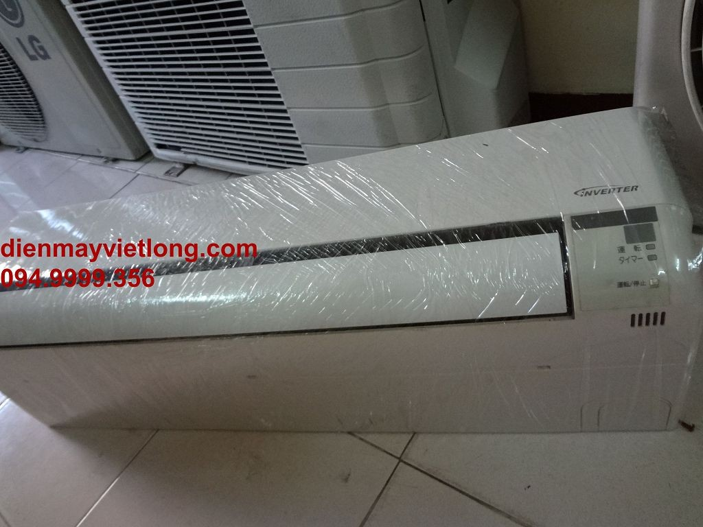 may-lanh-cu-daikin-inverter-1.5hp-gas410-2