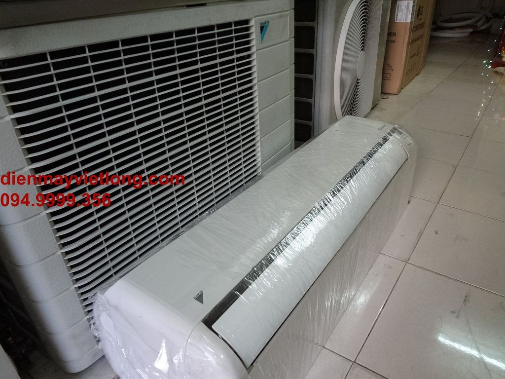 may-lanh-cu-daikin-inverter_1hp_gas410