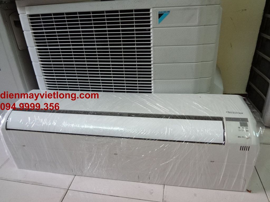 may-lanh-cu-daikin-inverter_1hp_gas410_1