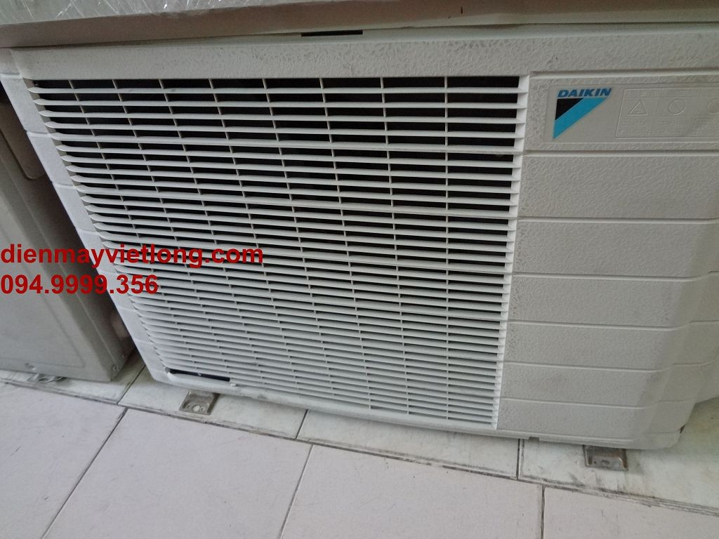 may-lanh-cu-daikin-inverter_1hp_gas410_3