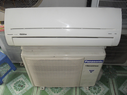 may-lanh-cu-panasonic-inverter-2hp