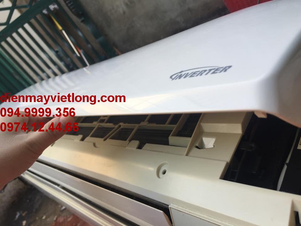 may-lanh-cu-daikin-inverter-2hp-gas410