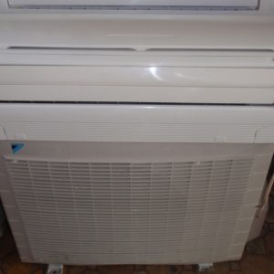 may-lanh-cu-daikin-3-hp-gas-410
